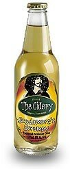 The Cidery Scudamore Scrumpy 500ml CTN