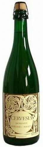 Dupont Cervesia 750ml Ctn