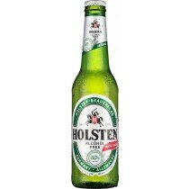 Holsten Non Alcoholic 330ml CTN