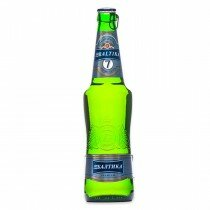 Baltika #7 Export Lager 500ml CTN