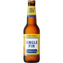 Gage Roads Single Fin Summer Ale 330mL CTN