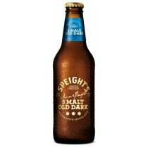 Speight's Old Dark Ale 330mL CTN(12)