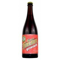 Bruery Terreux Goses are Red 750mL CTN(12)
