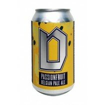 Dainton Passionfruit Belgo Pale Ale 355mL CAN CTN