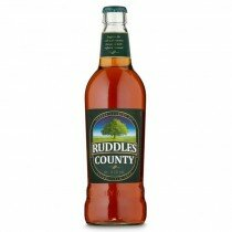 Ruddles County 500mL CTN(12)