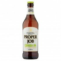 St Austell Proper Job 330mL CTN(12)