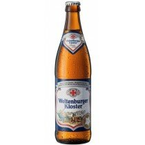 Weltenburger Kloster Anno 1050 500mL CTN(20)