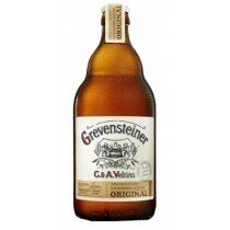 Veltins Grevensteiner Original 500mL CTN(8)
