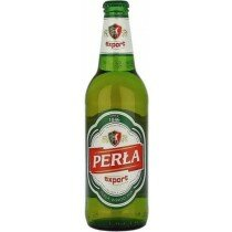 Perla Export 330mL CTN