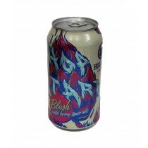 Holgate Hop Tart Blush 375mL CAN CTN