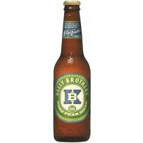 Kelly Brothers Pear Cider 330mL CTN