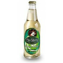 The Cidery Sweet Rosie Cider 330ml CTN