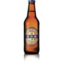 Speight's Gold Medal Ale 330mL CTN