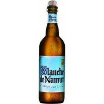 Blanche de Namur 750mL CTN(6)