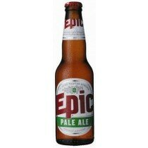 Epic Pale Ale 330mL CTN