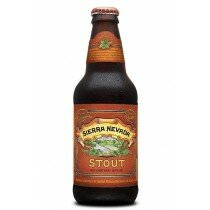 Sierra Nevada Stout 355mL CTN