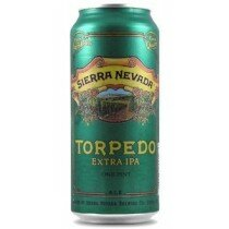 Sierra Nevada Torpedo 473mL CAN CTN