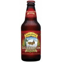 Sierra Nevada Celebration Ale 355mL CTN
