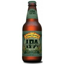Sierra Nevada Hop Hunter IPA 355ml CTN