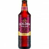 Fuller's Golden Pride 500mL CTN(12)