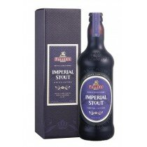 Fuller's Brewers Imperial Stout 500mL CTN(12)