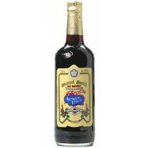 Samuel Smith's Oatmeal Stout 550mL CTN(12)