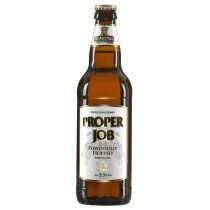 St Austell Proper Job 500ml CTN
