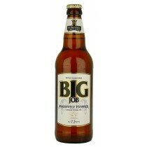 St Austell Big Job 500ml CTN