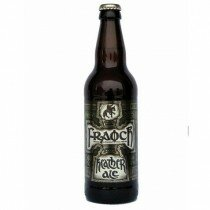 Williams Bros Fraoch Heather Ale 500ml CTN