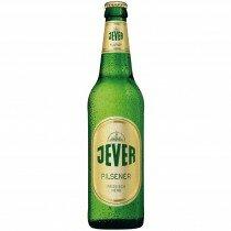 Jever Pilsner 330ml ctn