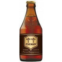 Chimay Doree (Gold) 330mL CTN