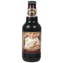 Founders Breakfast Stout 350ml CTN