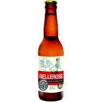 Bellerose 330ml CTN