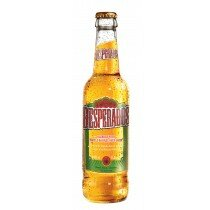 Desperados Tequila Beer 330mL CTN