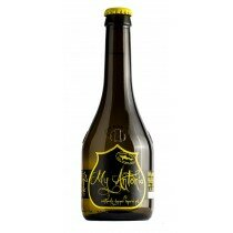 Birra del Borgo My Antonia 330ml CTN