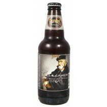 Founders Curmudgeon 350ml CTN