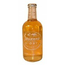 Savannah Light Cider 340ml Carton