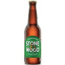 Stone & Wood Green Coast Lager 330mL CTN