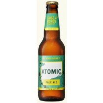 Gage Roads Atomic Pale Ale 330mL CTN