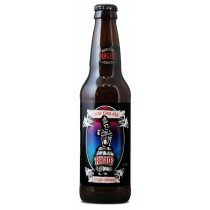 Rogue Dead Guy Ale 355mL CTN