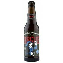 Rogue Shakespeare Stout 355mL CTN
