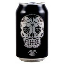 Garage Project Day Of The Dead 330mL CAN CTN