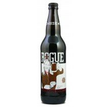 Rogue Chocolate Stout 650mL CTN(12)
