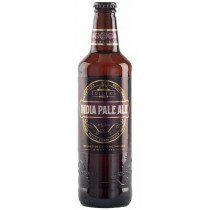 Fuller's India Pale Ale 500mL CTN(12)