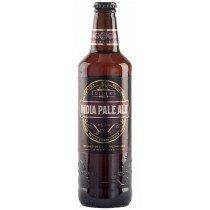 Fuller's India Pale Ale 500mL CTN(12)