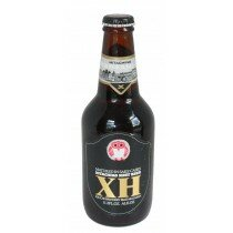 Hitachino Nest XH 330mL CTN