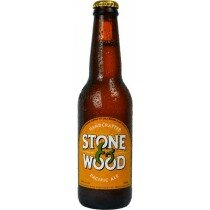 Stone & Wood Pacific Ale 330mL CTN