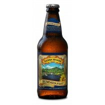 Sierra Nevada Summerfest 355mL CTN