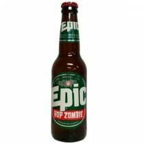 Epic Hop Zombie 330mL CTN