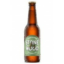 Stone & Wood Garden Ale 330mL CTN